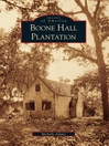 Boone Hall Plantation (eBook)